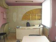 Офис, 20 кв. ул. Предзаводская, Аренда офисов в Кемерово, ID объекта - 600532161 - Фото 4
