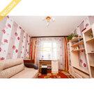Продается 3-комнатная квартира по ул. Восточная, д. 7, Купить квартиру в Петрозаводске по недорогой цене, ID объекта - 318400563 - Фото 7