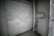 5 830 000 Руб., Продам 4-комнатную квартиру, Продажа квартир в Томске, ID объекта - 326367230 - Фото 15
