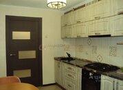 Продажа квартиры, Ставрополь, Ул. Вокзальная - Фото 1