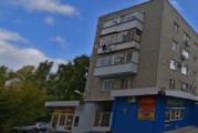 Четырехкомнатная, город Саратов