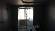 Продам 3-х комнатную квартиру в Ступино, ЖК Большое Ступино. - Фото 5