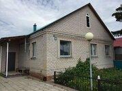 Продажа дома, Красноусольский, Гафурийский район, Краснопартизанская . - Фото 1