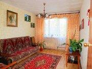 Трехкомнатная квартира Дмитров мкр. Аверьянова 14 - Фото 1