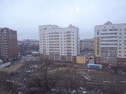 Продажа квартиры в Рязани, Продажа квартир в Рязани, ID объекта - 323448807 - Фото 7