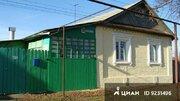 Продажа коттеджей в Малое Козино