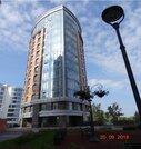 Продажа квартиры с видом на город