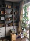 2 комн. квартира в новом доме, ул. Эрвье, д. 61, Европейский мкр., Продажа квартир в Тюмени, ID объекта - 326359560 - Фото 10