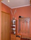Квартира, пр-кт. Ленина, д.11