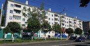 Продам 2 квартирув центре по пр Ленина Чебоксары