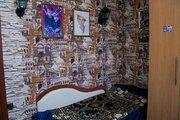 Продам 3-комн. кв. 59.2 кв.м. Белгород, Спортивная - Фото 5