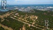 Продажа участка, Севастополь, Фланговая - Фото 3