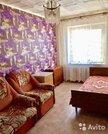 Квартира, ул. Даугавская, д.11 - Фото 5