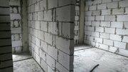 Улица Вавилова ; 1-комнатная квартира стоимостью 1920000 город . - Фото 4