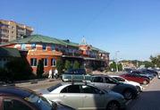 Продажа помещений свободного назначения в Волоколамском районе