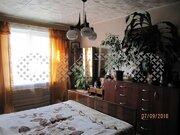 Продажа квартиры, Череповец, Октябрьский Проспект