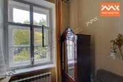 Продается 3к.кв, Кирочная ул. - Фото 2