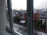 Балтийск 2-х комнатная квартира - Фото 3