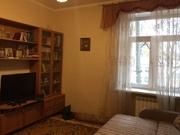 Продам 4-х комнатную квартиру в Кировском районе Саратова