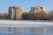 Квартира 2-комнатная Саратов, Октябрьский р-н, проезд Дегтярный 7-й