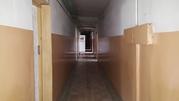Двухэтажное кирпичное здание в г. Фурманов., Продажа помещений свободного назначения в Фурманове, ID объекта - 900241710 - Фото 3