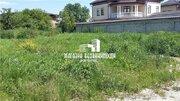 Продам участок 6 соток на Балкарской р-н Горный (ном. объекта: 13374)