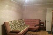 Продается 2-к Квартира ул. Хуторская, Купить квартиру в Курске по недорогой цене, ID объекта - 321026889 - Фото 7