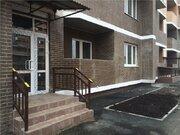 Продажа торгового помещения, Краснодар, Архитектора Петина улица - Фото 3