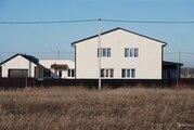Продажа дома, Усть-Заостровка, Омский район, Улица 12-я Северная - Фото 1