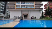 27 000 €, Продажа квартиры, Аланья, Анталья, Купить квартиру Аланья, Турция по недорогой цене, ID объекта - 313780828 - Фото 2