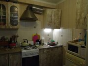 Трехкомнатная, город Саратов, Купить квартиру в Саратове по недорогой цене, ID объекта - 318108064 - Фото 10