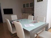 1ком.кв. 6 просека 142, Купить квартиру в Самаре по недорогой цене, ID объекта - 320503364 - Фото 1