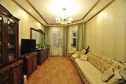 2 комнатная дск с евро ремонтом ул.Героев Самотлора 22а - Фото 5