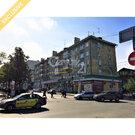 Пермь, Комсомольский проспект, 17, Купить квартиру в Перми по недорогой цене, ID объекта - 321608994 - Фото 1