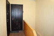 30 000 Руб., Сдается двухкомнатная квартира, Снять квартиру в Домодедово, ID объекта - 333850922 - Фото 17