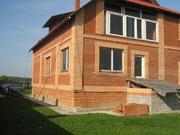 Дом 250м с летним домиком на участке 32 сот. д. Слободино - Фото 3