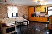 Продажа дома, Шишовка, Солнечногорский район, Тупиковая улица - Фото 2