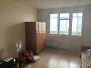 Продается квартира г Краснодар, ул Уральская, д 140 - Фото 1