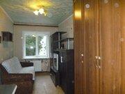 Продажа комнат ул. Адмирала Макарова