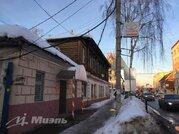 Продажа квартиры, Ногинск, Ногинский район, Ул. Рабочая