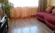 Аренда квартиры посуточно, Владивосток, Ул. Некрасовская