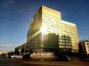 Продажа квартиры, Якутск, Дзержинскогоо