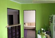 Продажа квартиры, Калуга, Ул. Циолковского - Фото 4