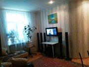 Продаю 2- комнатную квартиру в хорошем состоянии на 4 дачной - Фото 2