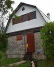 Продается дом 230 кв м с участком 15 сот в д. Гостинополье - Фото 3