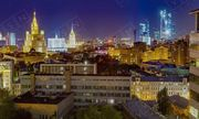 Продается квартира г.Москва, Большая Садовая - Фото 2