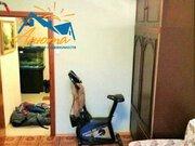 Продается 3 комнатная квартира в городе Белоусово, улица Калужская, 4 - Фото 5