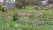 12,5 сот ИЖС в центре Голицыно - Фото 2