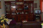 Продажа квартиры, Торревьеха, Аликанте, Купить квартиру Торревьеха, Испания по недорогой цене, ID объекта - 313151652 - Фото 3