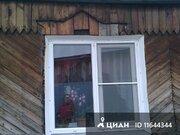 Продаюкоттедж, Курган, улица Бородина, 76